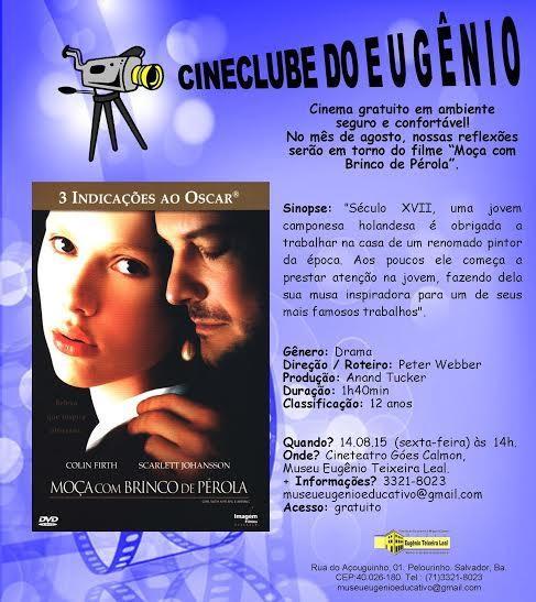 cine clube -14
