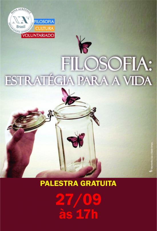filosofia_estrategia_para_vida