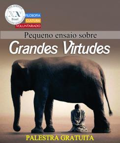 grandes_virtudes