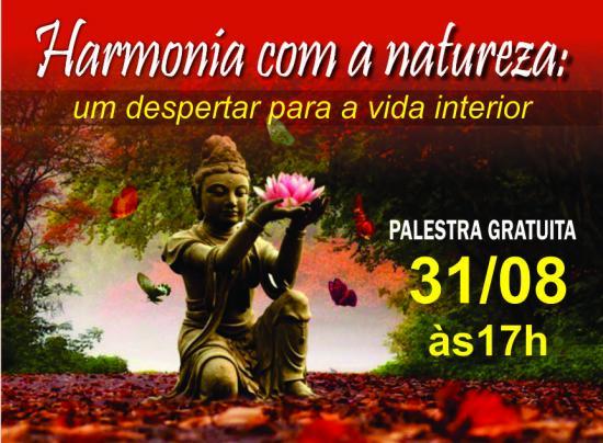 harmonia_com_a_natureza