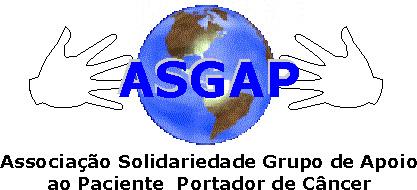 logo_asgap
