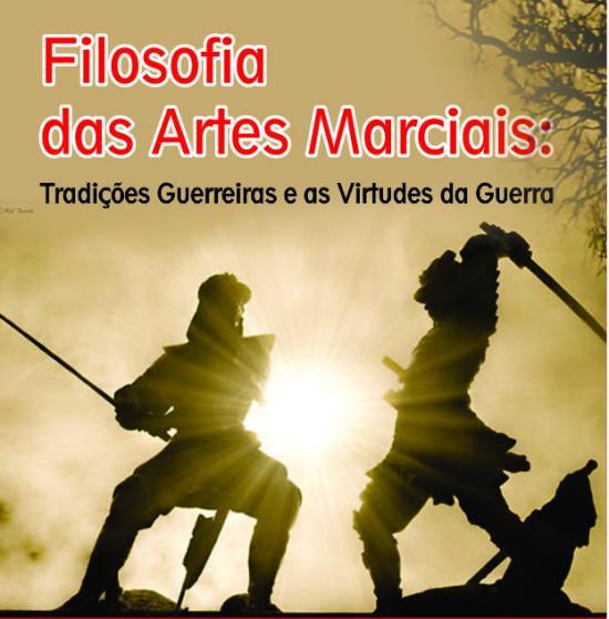 palestra_artes_marciais
