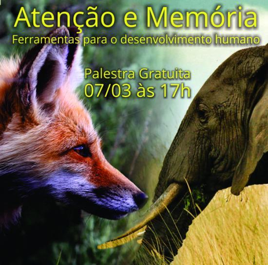 palestra_atencao_e_memoria